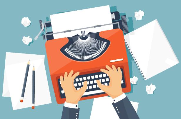 6 Alasan Menulis Studi Kasus Bagi Freelancer